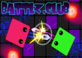 battlz club