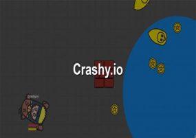 crashyio