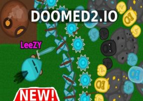 doomed2io