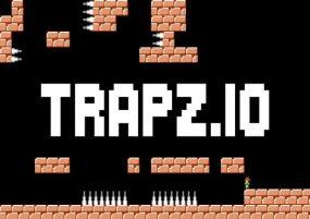 trapzio
