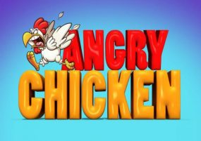 angry-chickens