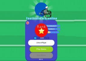 footballwars-online
