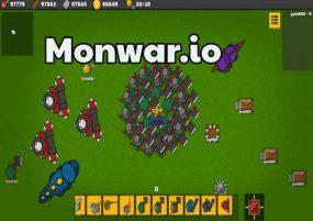 monwar-io