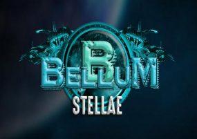 Bellum: Stellae