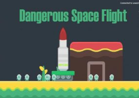dangerous-space-flight