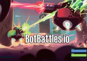 botbattles-io