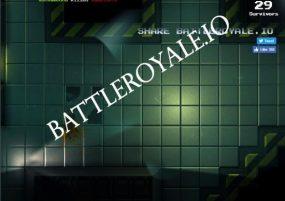 battleroyale-io