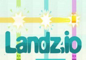 Landz.io