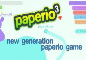 paperio-3