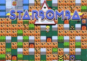 Starbomba