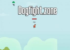 Dogfight.zone