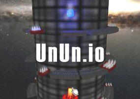 UnUn.io