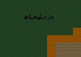 Slender.io