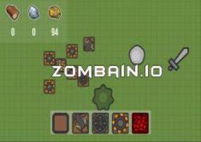 zombain.io