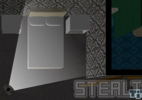 Stealth.io